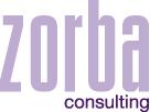 Zorba Consulting